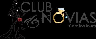 Club de Novias