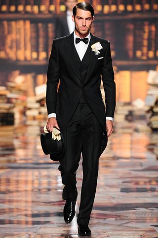 traje-de-novio-2011-victorio-lucchino-7