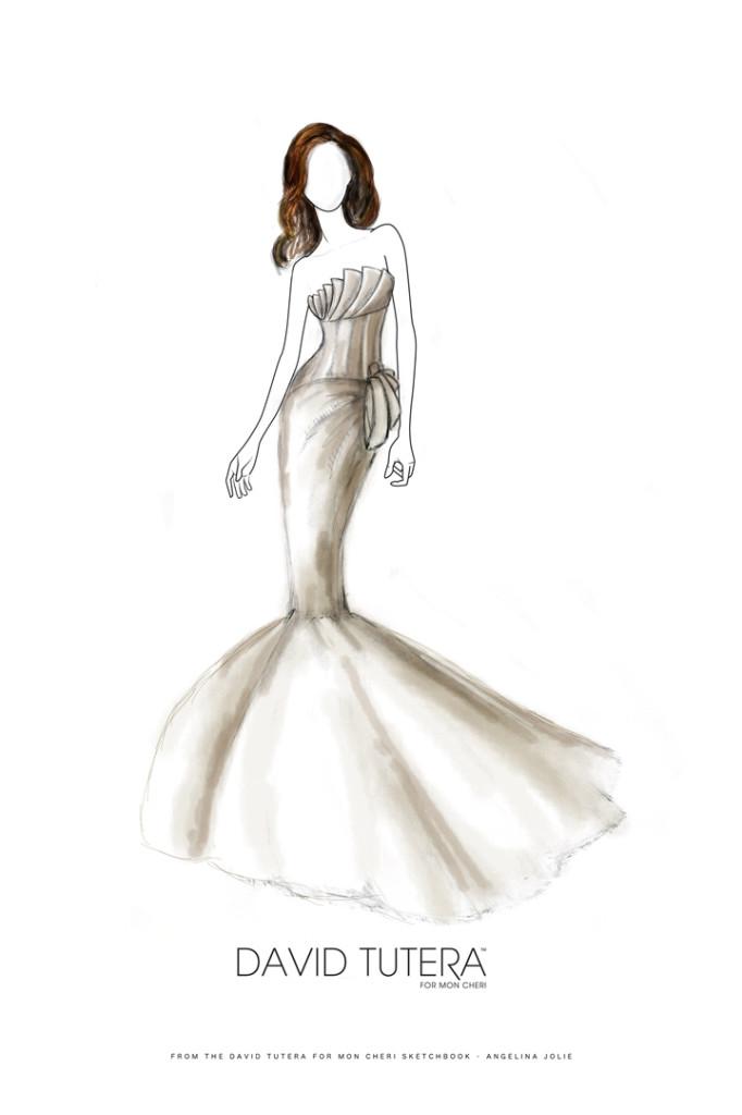Angelina-Jolie-wedding-dress