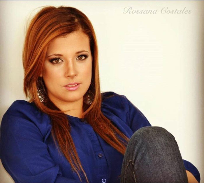 Rossana_Costales1