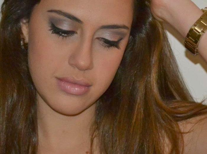 Rossana_Costales2