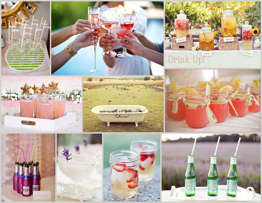 Wedding_Drinks