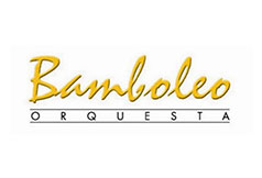 bamboleologo