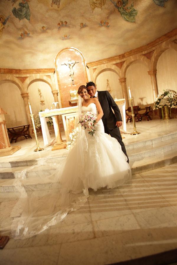 c mo se organiza la boda de un famoso club de novias