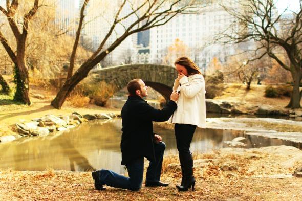 surprise-marriage-proposal