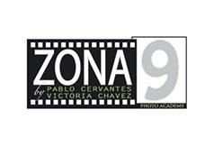 zona9logo