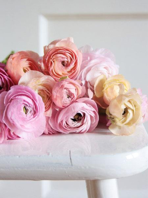 Arreglos-florales-en-tonos-al-pastel-y-peonias-de-moda-en-las-bodas-de-2013-Foto-Brides-Facebook