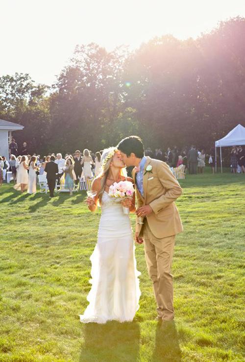 Bodas-al-aire-libre-de-moda-en-el-2013-Foto-Brides-Facebook