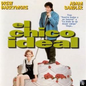 El-Chico-Ideal-Vcd