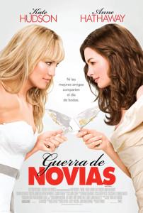Guerra-de-novias-2008