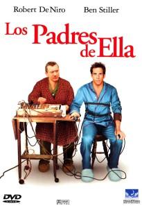 Los_Padres_De_Ella-Caratula
