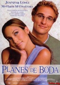 Planes-de-Boda-The-wedding-planer-tt0209475-2001-es
