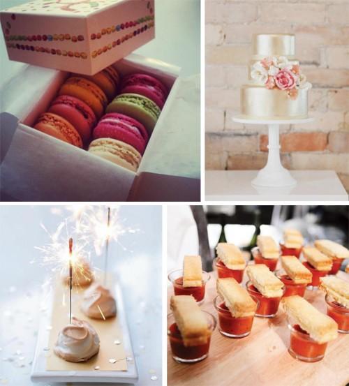 Postres-y-botanas-para-una-boda-en-2013-Foto-Brides-Facebook-500x553