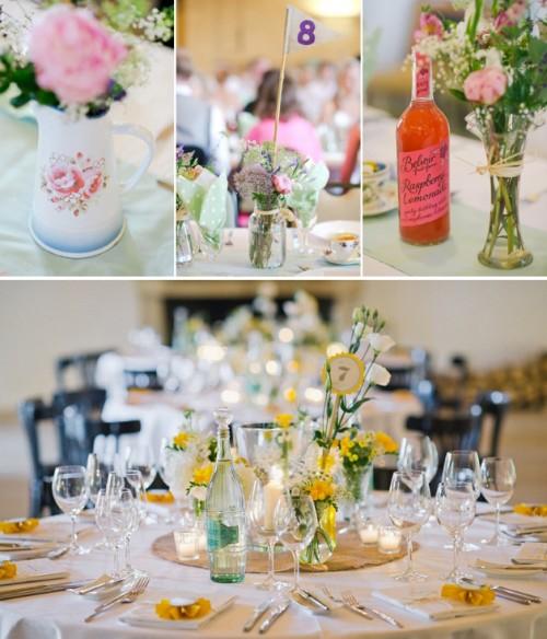 Tendencias-en-decoracion-para-una-boda-en-2013-Foto-Nadia-Meli-500x584