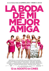 bridesmaids-cartel1