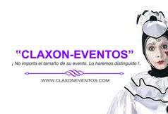 claxon_logo