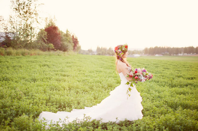 poppy-bridal-15