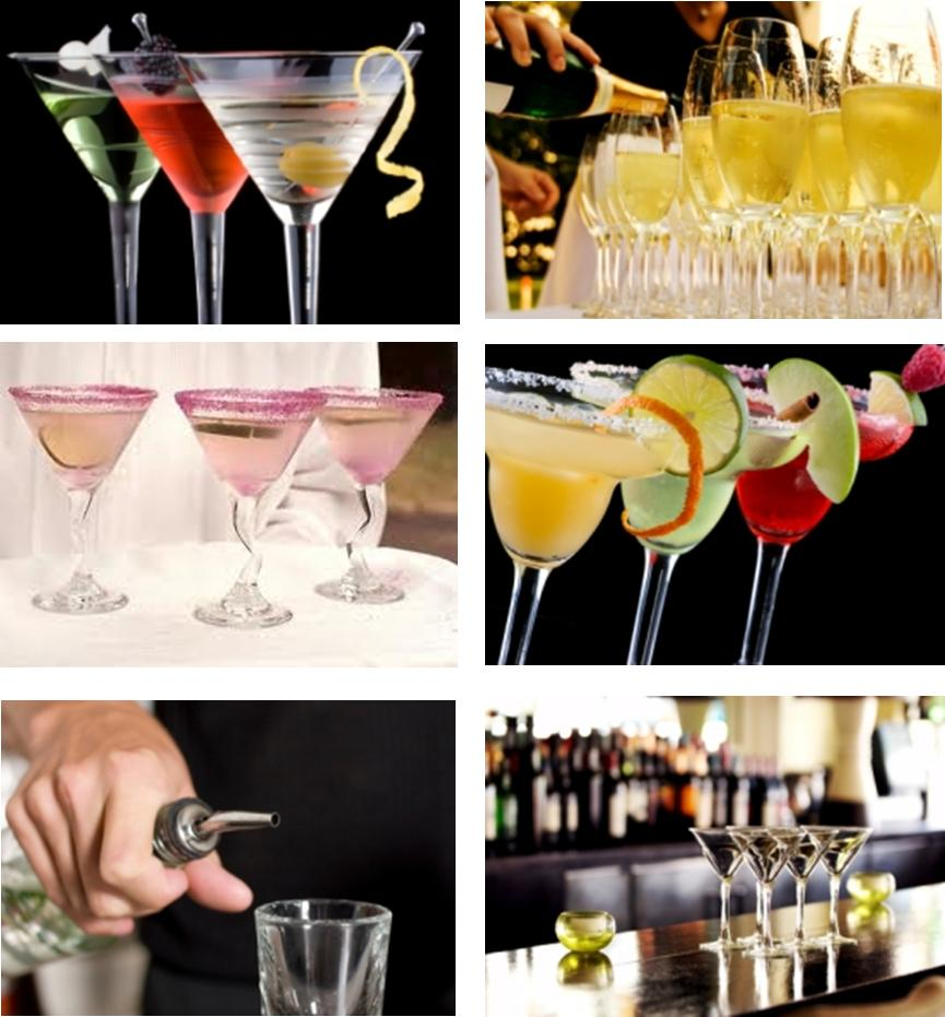 Bartenders4you1