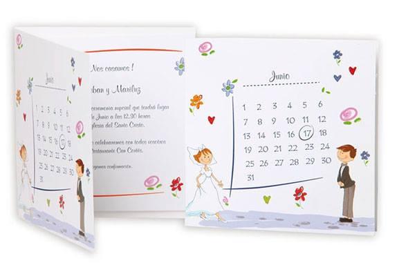 calendario_novias