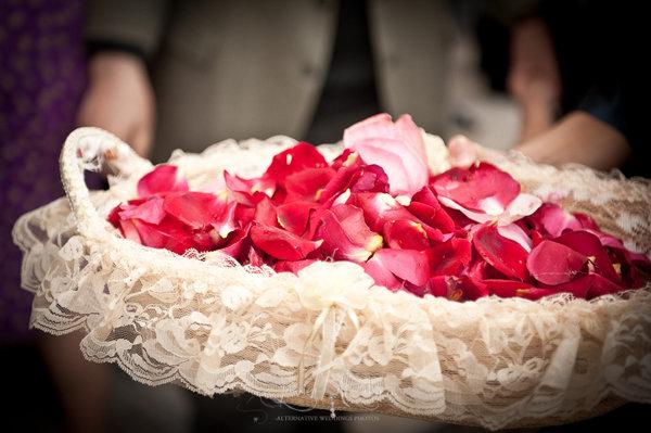 javier-alzahira-rosas_600