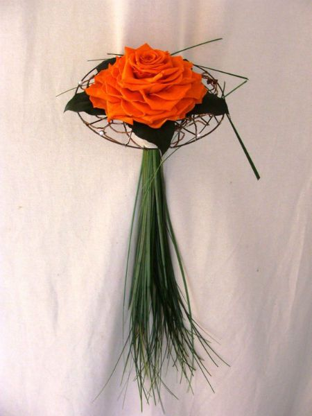 rosmelia-just-flowers