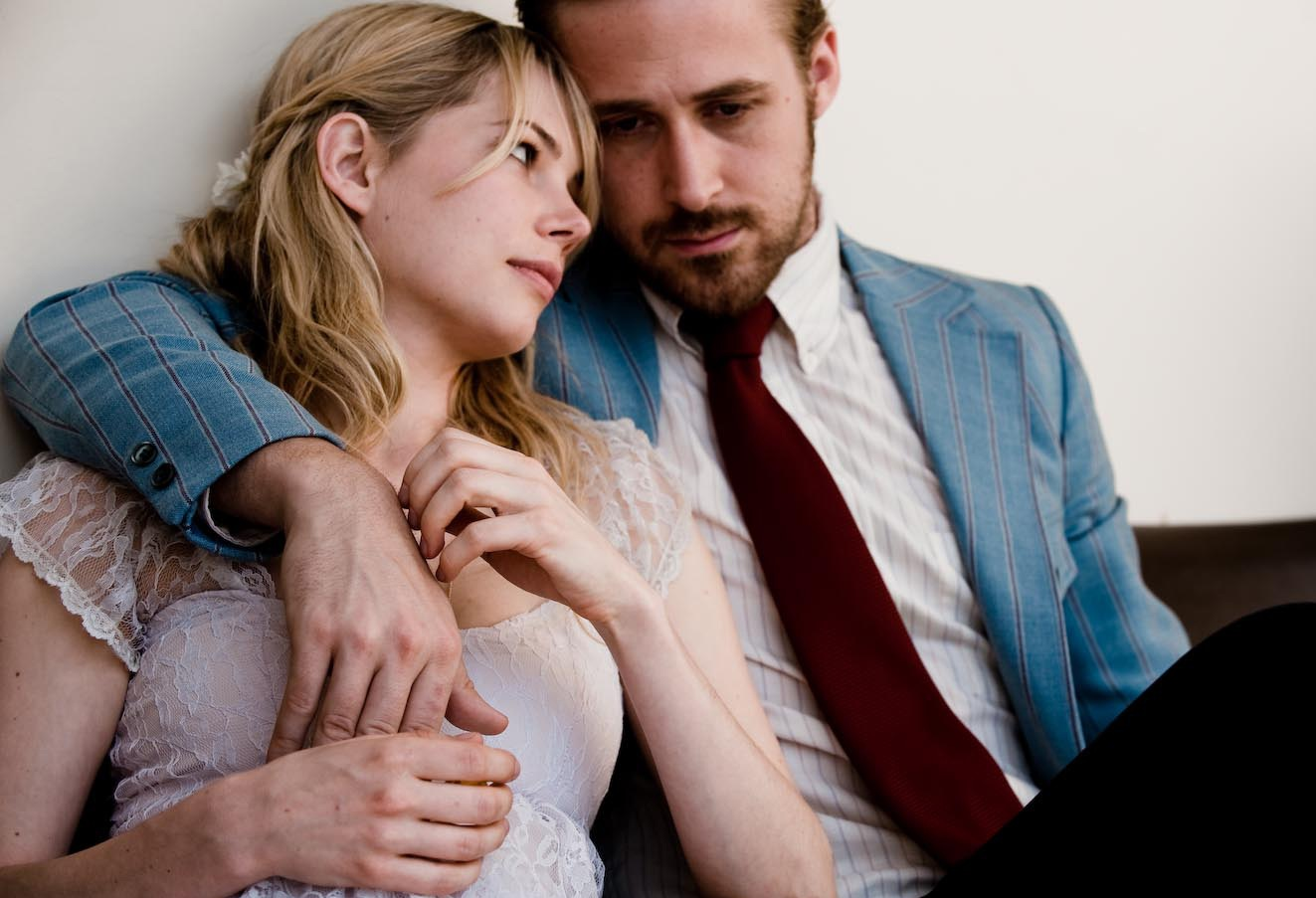 gosling-williams-wedding-blue-valentine