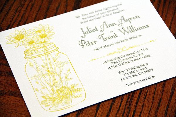 invitaciones-boda-etsy-corto-plazo
