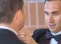 Cómo ser un gran padrino de boda