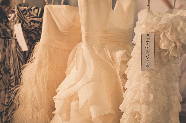 vestido-novia-sweet-little-photo