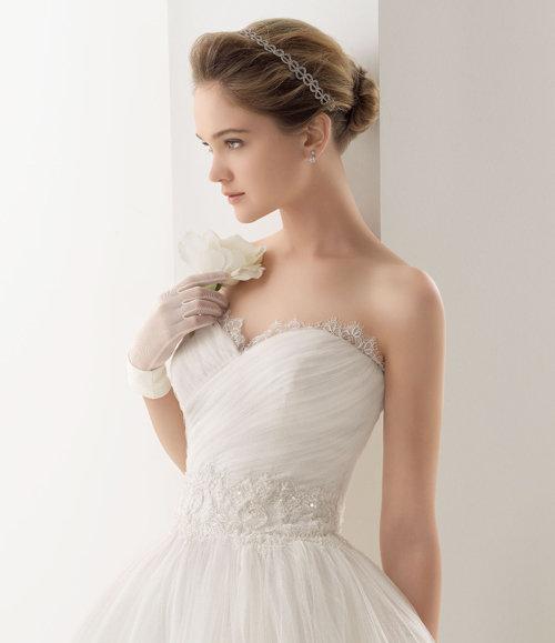 vestido_de_novia_two_101