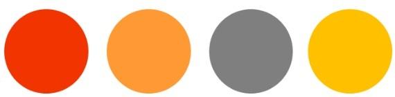 paleta-naranja-otoño