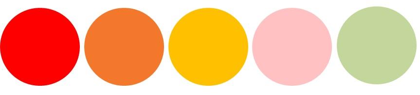 paleta-naranja-verano
