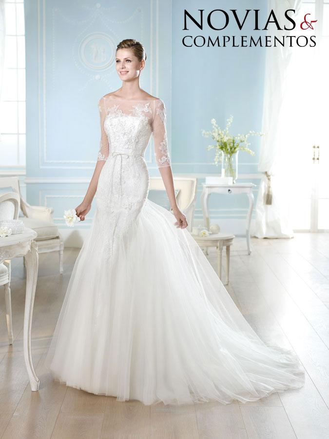 Venta de vestidos de novia guayaquil