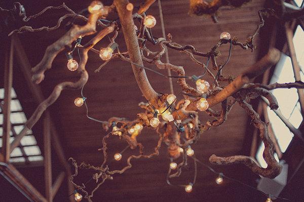 boda-rustica-detalles-de-boda-diferentes-one-love-photo