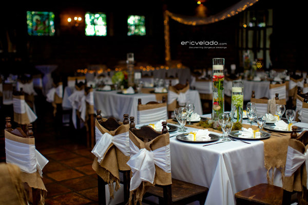 decoracion-rustica-tostados-eric-velado