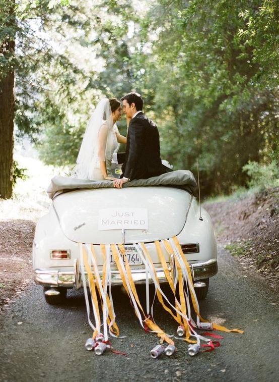 autos-clasicos-para-bodas3