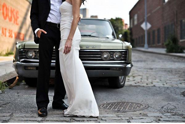 vintage-car-rentals03