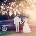 vintage-classic-car-wedding01