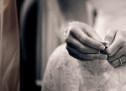 Siete consejos para no estar nerviosa el día de tu boda