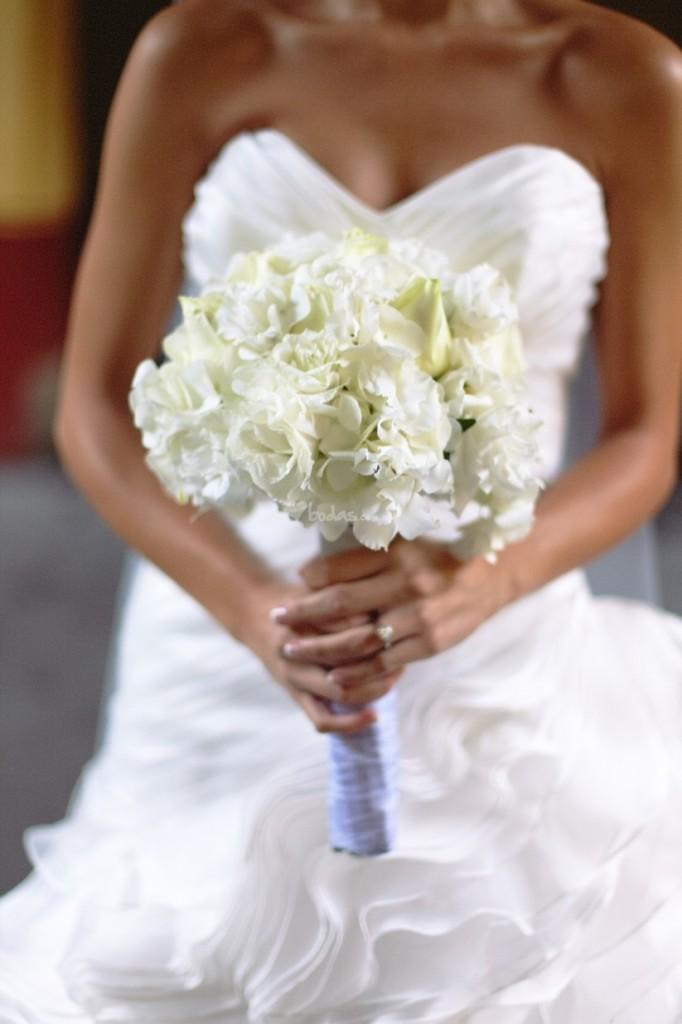 marifer-dominic-wedding-0072_5_107174