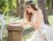 Érase una vez: ¡inspira tu boda en un cuento de hadas!