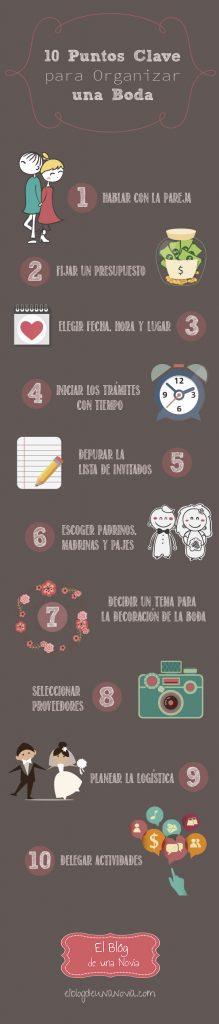 10-puntos-clave-para-organizar-una-boda