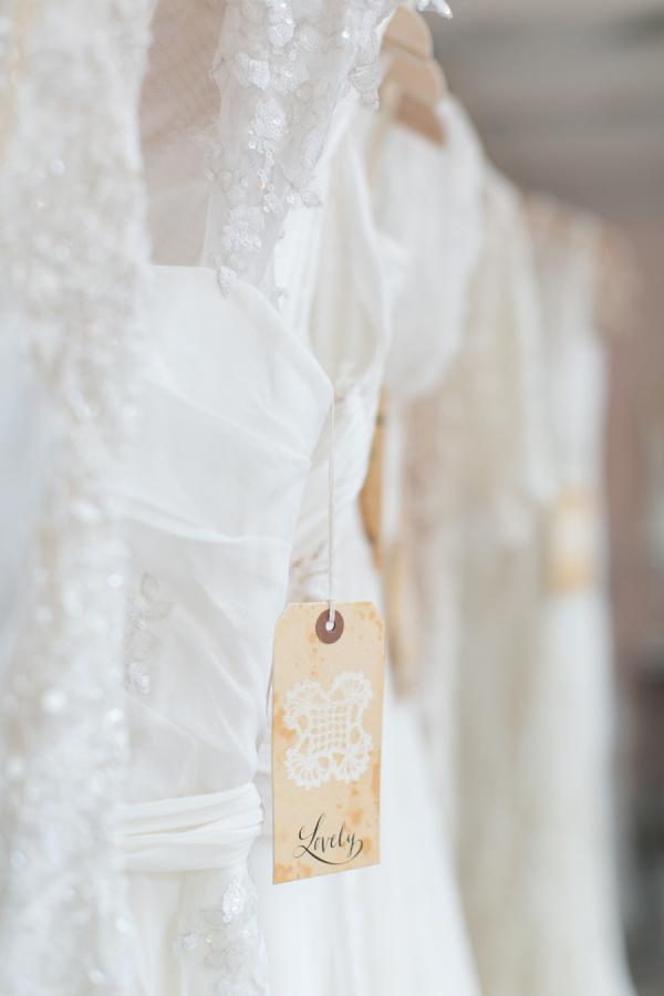 Factores-que-influyen-para-comprar-tu-vestido-de-novia