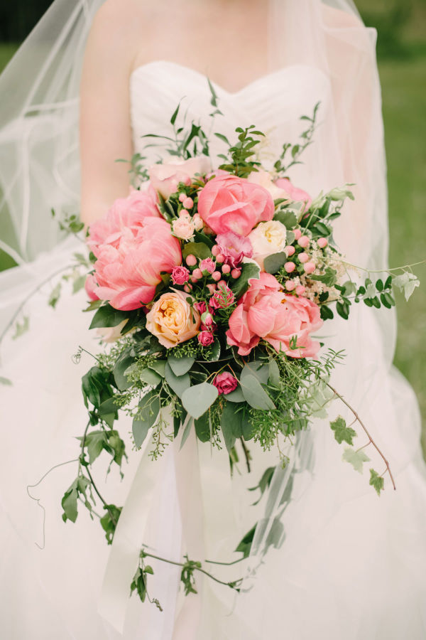 Flores-novia-coral