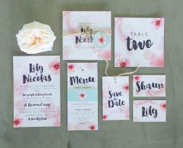 Invitacion-de-boda-acuarela