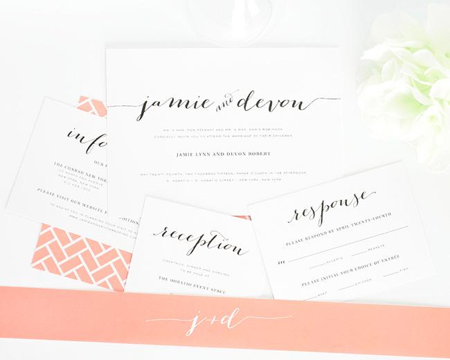 Invitaciones-de-boda-coral1