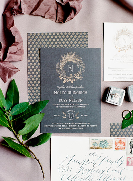 Invitaciones-de-boda