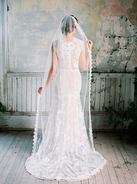Vestido-de-novia-encaje-ilusion