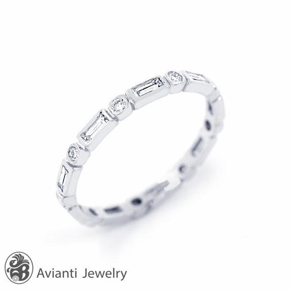 alianza-de-boda-con-diamantes