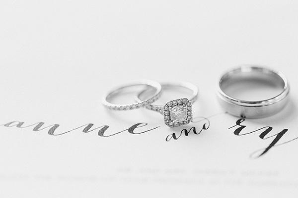 alianzas-de-matrimonio-oro-blanco